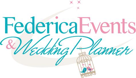 Federiva Events&Wedding Planner