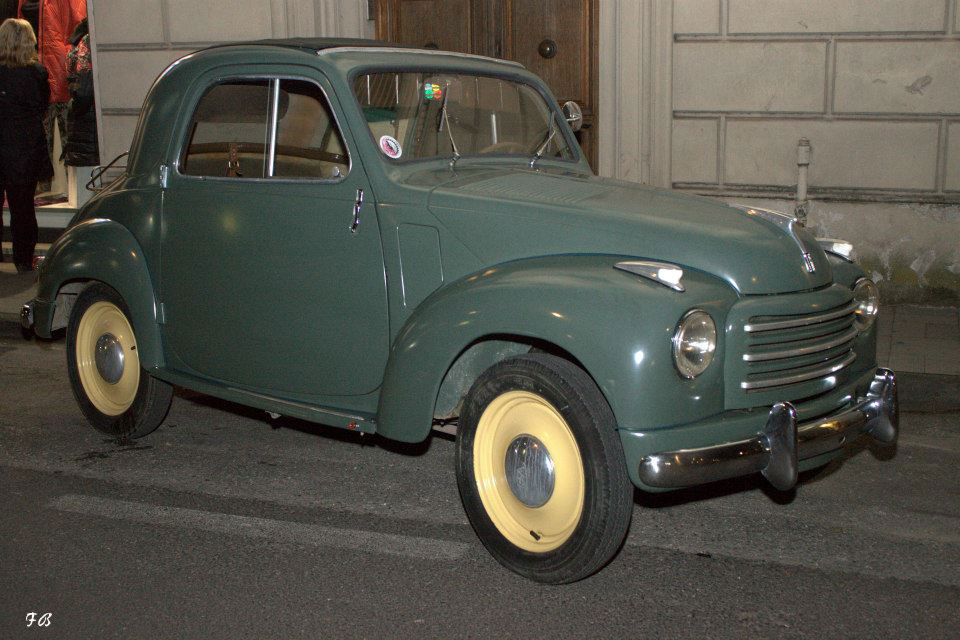 195015