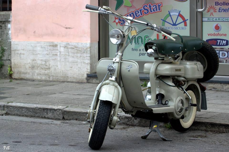 19502